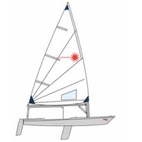lap_laser_radial_1