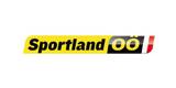 sportland_ooe_logo