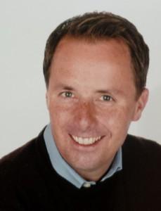 Markus Pois