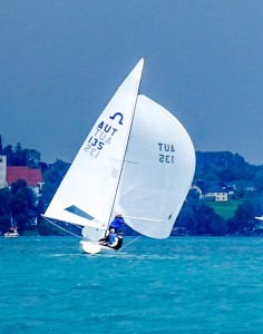soling20151-77
